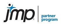 JMP-partner-program-logo-hires.jpg