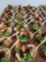 canepe catering