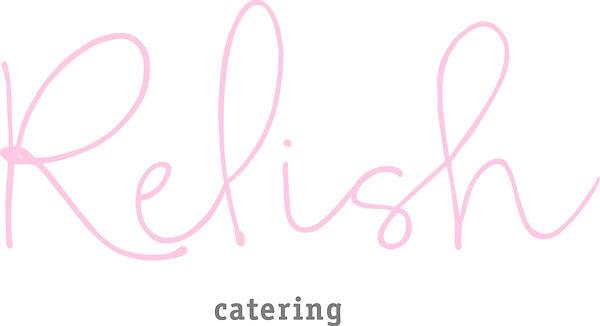 REL-Logo-OnWhite-CMYK.jpg