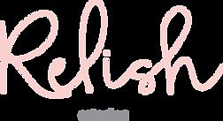 REL-Logo-OnWhite-CMYK.png