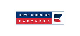 Howe Robinson logo
