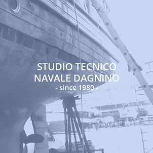 The Studio Tecnico Navale is a family business based in Genoa since 1980.