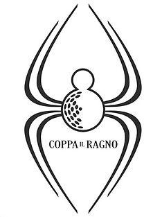 Coppa il Ragno logo