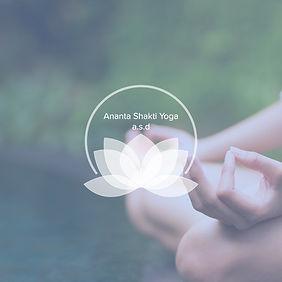 Corso di yoga a genova
