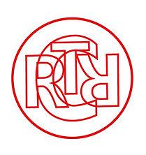 RCRT Foundation logo