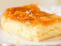 Cream-Custard-Galaktoboureko.jpg