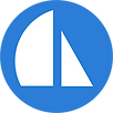 Mainsail Circle Blue.png