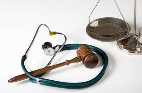 Operadora de Plano de Saúde é Impedida de Aplicar Reajuste Abusivo, em sede de Tutela de Urgência