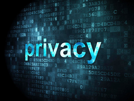 Is Privacy Important?