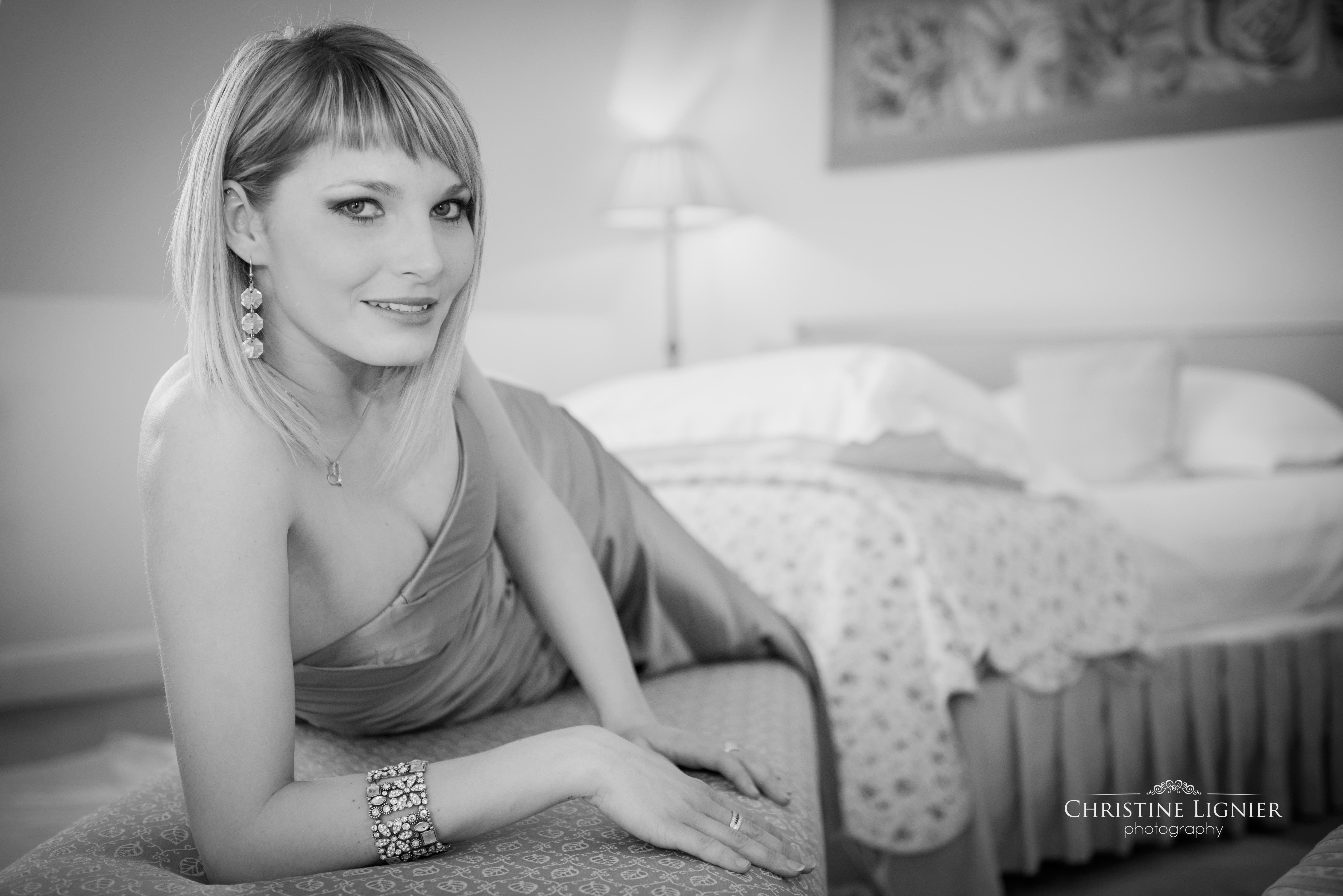Clémence_-_Christine_Lignier_Photography_(17_sur_32).jpg