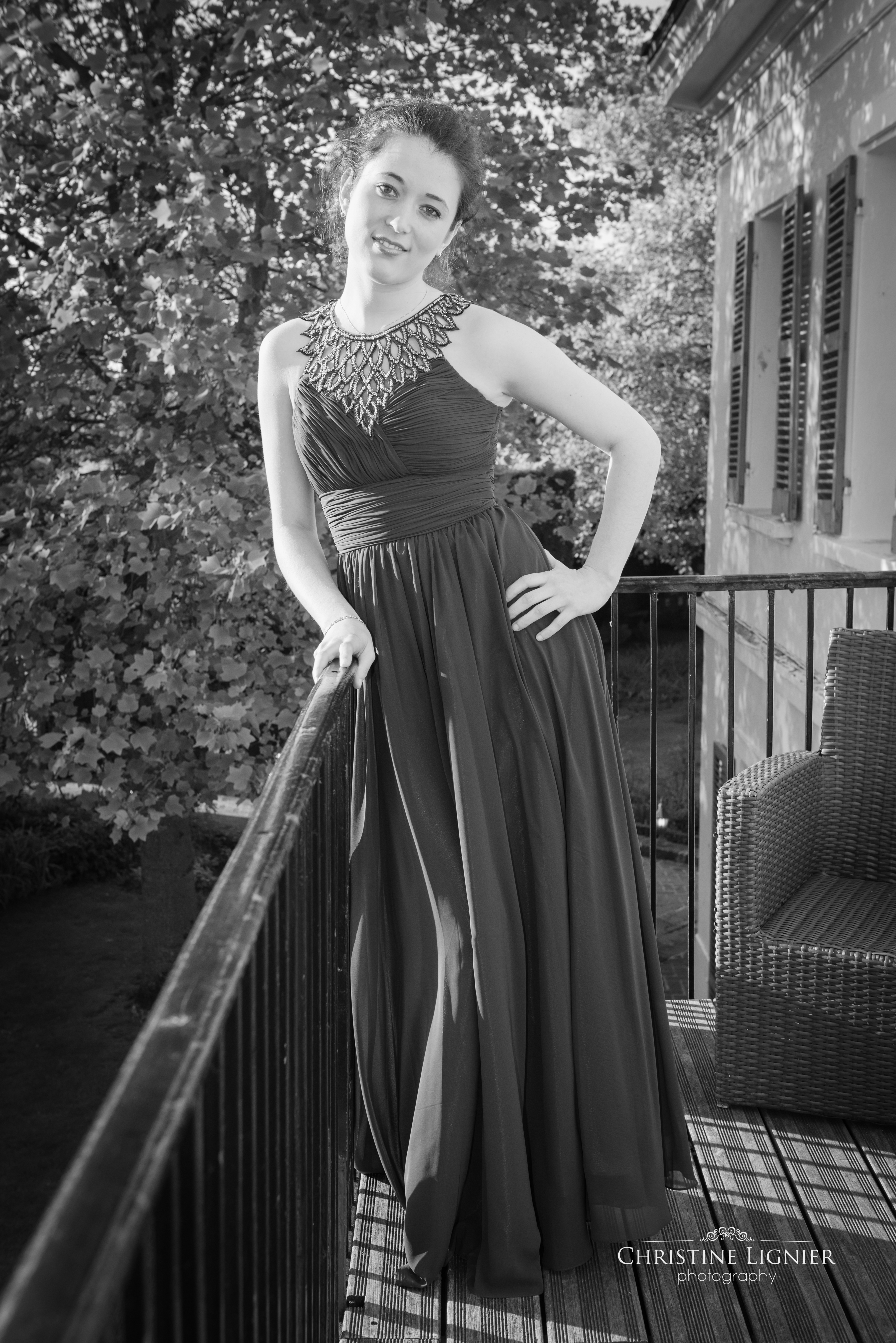Emeline - Christine Lignier Photography (10 sur 34).jpg