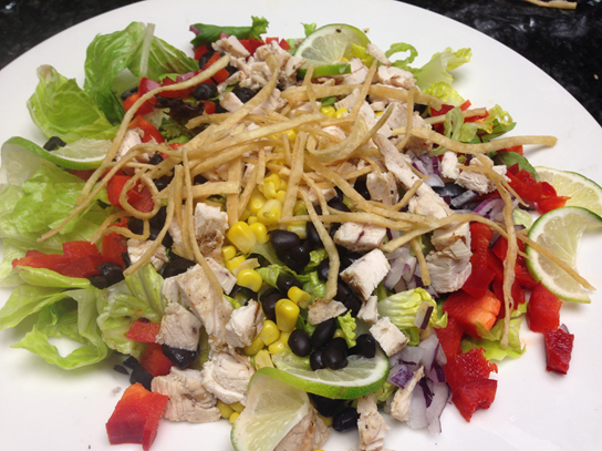 Southwestern Chicken Salad.png