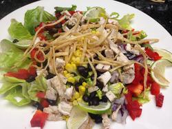 Southwestern Chicken Salad.png