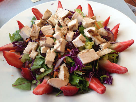 Strawberry Chicken Salad.png