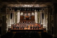 TPO presents Sibelius Complete Symphonies - Series 2