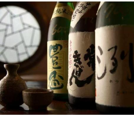 10 erros mais comuns ao comer comida japonesa