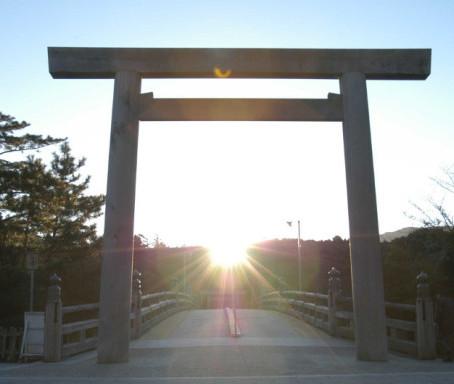 As 5 ruas japonesas que você precisa visitar