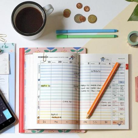 Kakeibo: aprenda a economizar dinheiro no estilo japonês