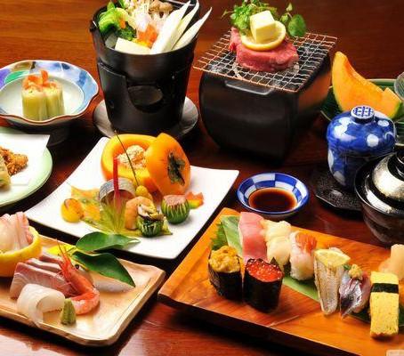 5 Curiosidades da gastronomia japonesa