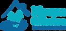 Logo Nossa Clinica