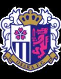 O Campeonato Japonês de Futebol (J-League) e os clubes participantes