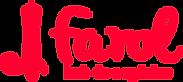 logo FAROLHNegocios-site.png
