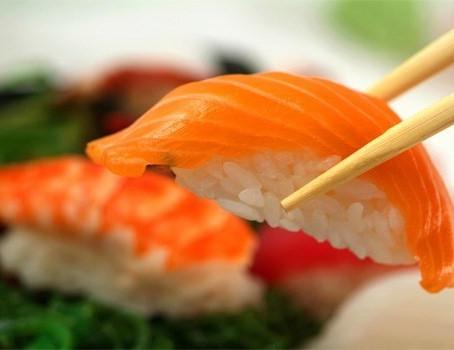 Aprenda de uma vez por todas a diferenciar os principais tipos de sushi