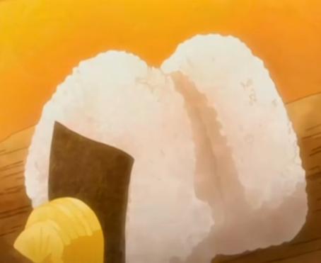 """5 curiosidades sobre os famosos """"bolinhos de arroz"""" japoneses"""