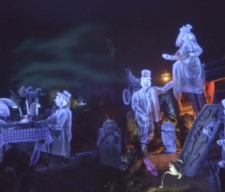 As maiores lendas urbanas sobre a Tokyo Disneyland