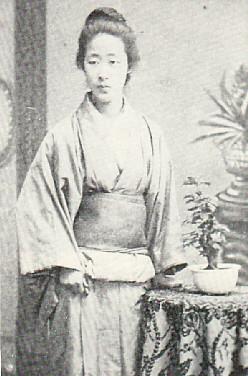 8 mulheres inspiradoras que marcaram história no Japão