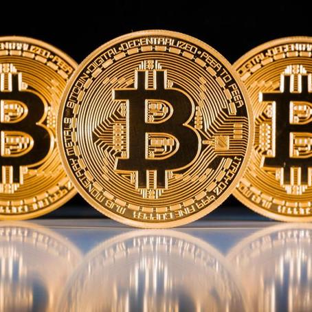 Bitcoin: O que é e o seu crescimento no Japão