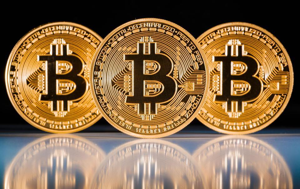 Moedas digitais para investir a longo prazo