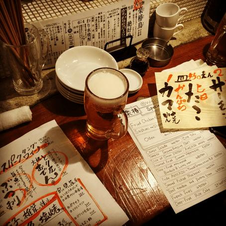 4 coisas imprescindíveis de fazer no Japão