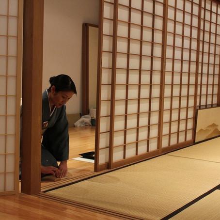 7 características importantes das casas tradicionais japonesas