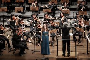Ravel Tonight!