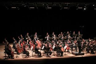 TPO Beethoven Complete Symphonies: Concert III