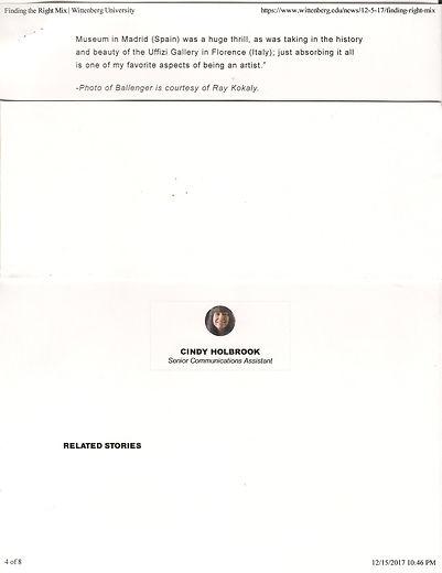 WittenbergArticlePage4.jpg