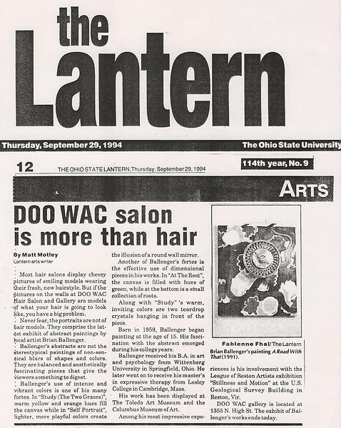 LanternOSUArticleSept1994_edited_edited.png