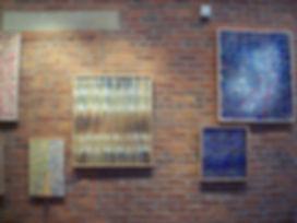 Sage Exhibition  2011  image six.jpg