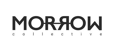 morrow logo.png