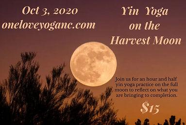 yin harvest.jpg