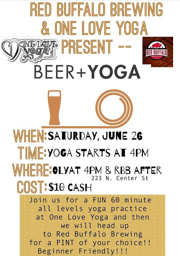 beer n yoga.jpg