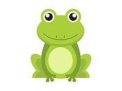 Frog1download.png