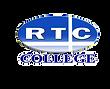 RTC  COLLEGE  LOGO PARA PUBLICAR.png