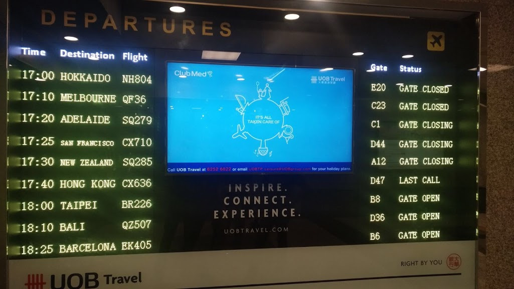UOB Travel.JPG