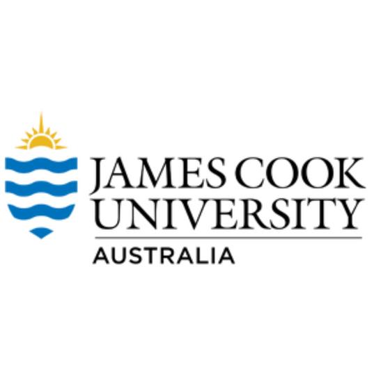uni-logo-jcu_cropped.png