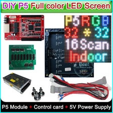 LED Displays : 4 Things to consider