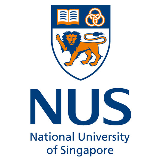 NUS_logo_full-vertical.jpg