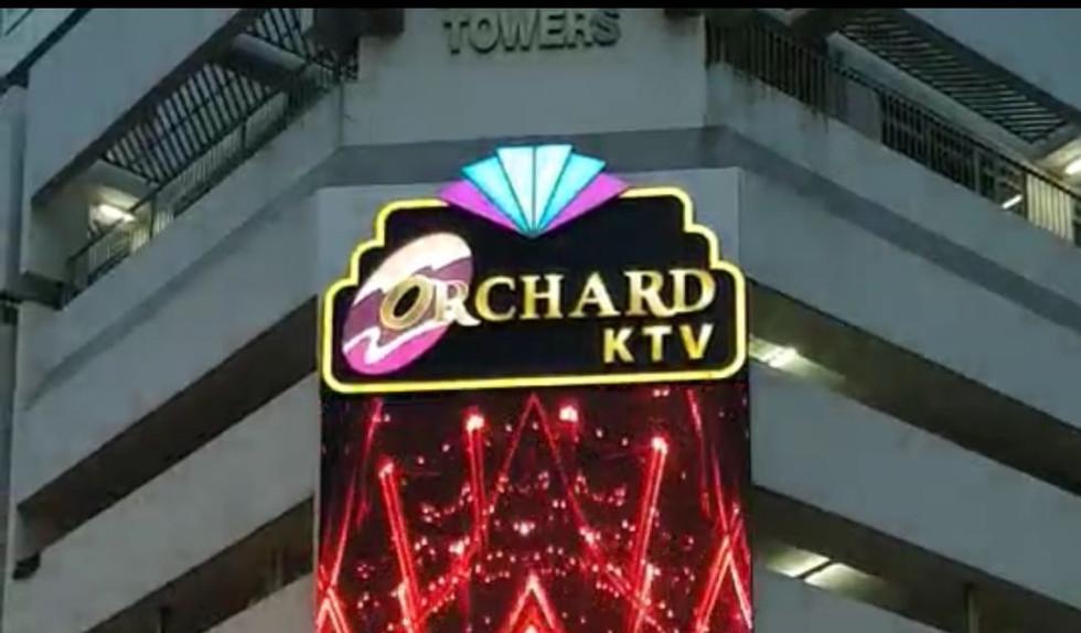 Orchard KTV_edited.jpg