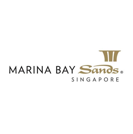 MBS-Logo-600x600jpg.jpg